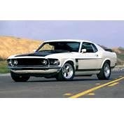 CarsAmerican American Cars Muscle 1280x800 Wallpaper –