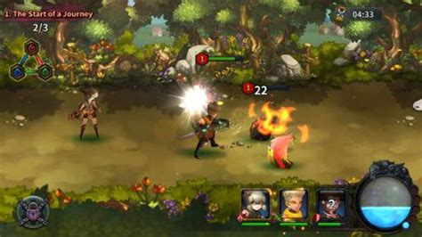 light fellowship of loux light fellowship of loux for android free download