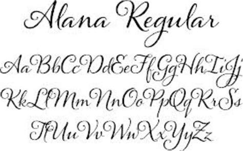 calligraphy font 19 best images about calligraphy fonts on