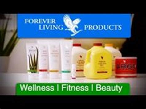 Forever Living Detox Diet Plan by 1000 Images About Forever Fit On Clean 9