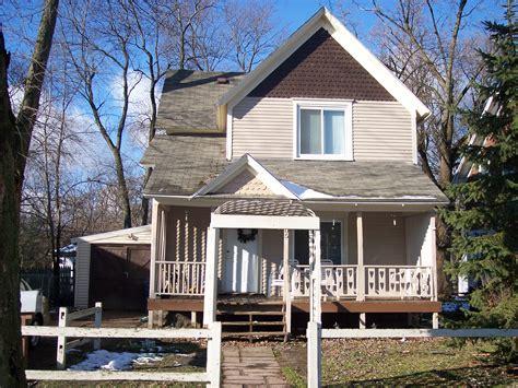 Apartments In Kalamazoo Mi Craigslist Hickory Management Services Kalamazoo Rentals And