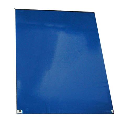 americover 23 in x 35 in sticky mats refill 4 pack