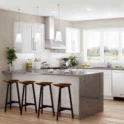 Costco Kitchen Countertops Kitchen Enchanting Costco Kitchen Cabinets Review Costco Kitchen Cabinets And Countertops