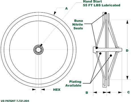 110cc atv wiring diagram voltage regulator vacuum auto