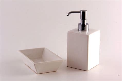 accessori bagno firenze accessori bagno firenze studio anichini
