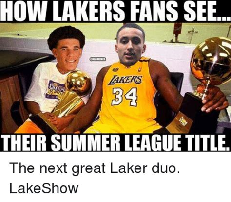 best gifts for lakers fans 25 best memes about laker laker memes