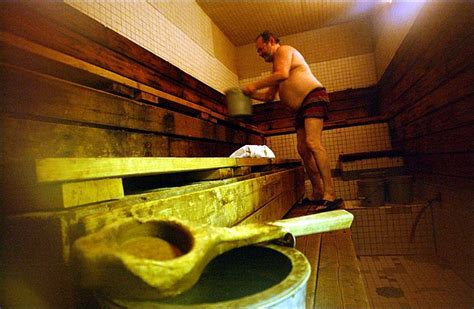 russian bath house nyc reviews russian bath house russian banya in nyc