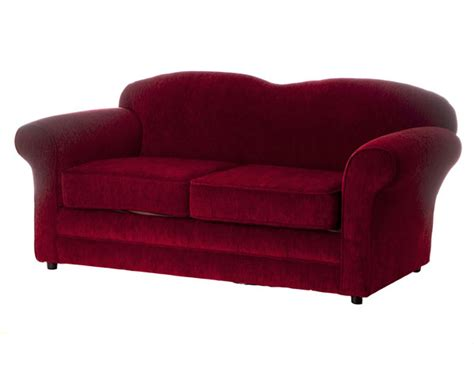 chloe sofa bed chloe sofa bed chr001 163 699 00 newry furniture centre