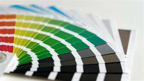printify review print  demand   woocommerce store