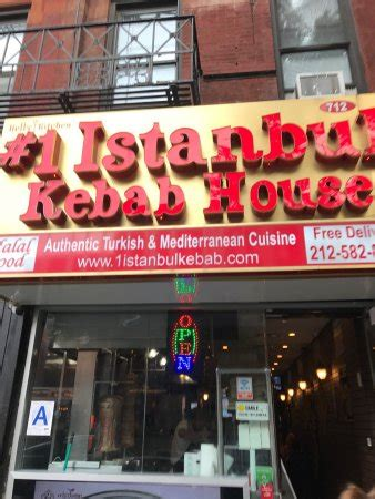 istanbul kebab house istanbul kebab house new york city