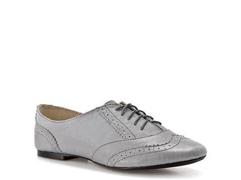 womens oxford shoes dsw sm s oxford flat dsw