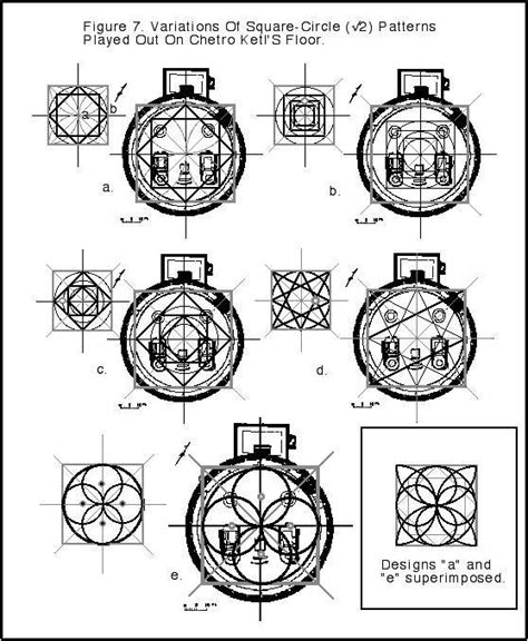 sacred geometry house plans sacred geometry house design home design and style