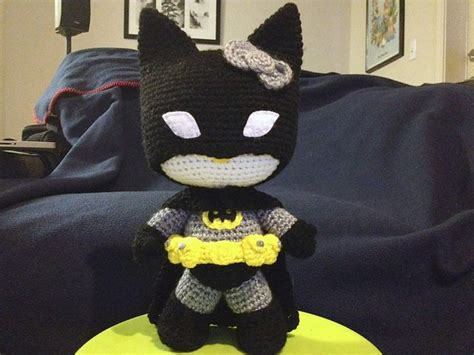 amigurumi joker pattern 593 best crochet i like dc batman the joker and the