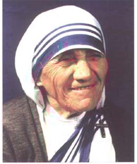 aliberz mother teresa biography aliberz mother teresa biography nobel peace prize winner and