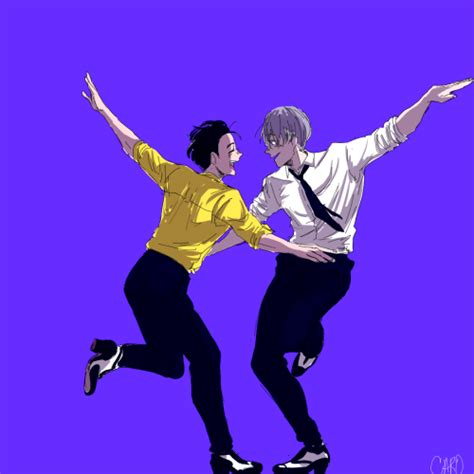 la la land fans victuuri on tumblr