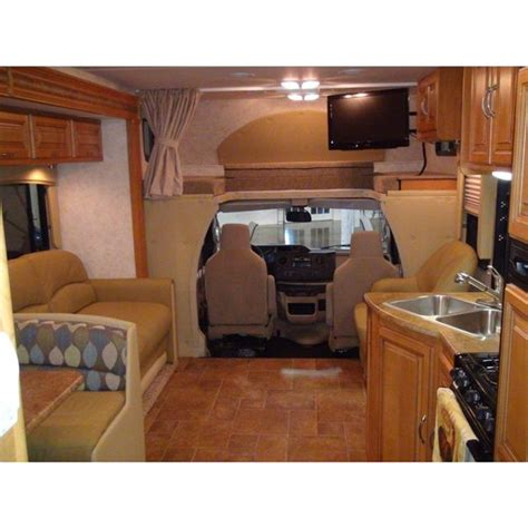 best 25 rv remodeling ideas on pinterest 1000 images about class c motor homes on pinterest