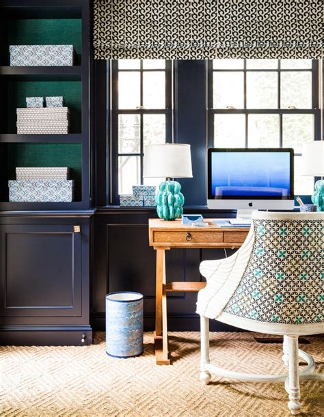 interior design trends which patterns you must use this