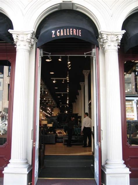 broadway home decor z gallerie closed home decor 443 broadway soho new