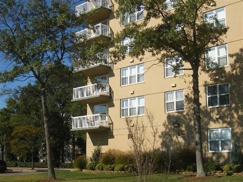 3 bedroom apartments in norfolk va marceladick com