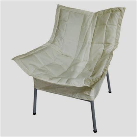 Sofa Untuk Anak Kecil bean bag untuk anak kecil gambar foto kursi dan