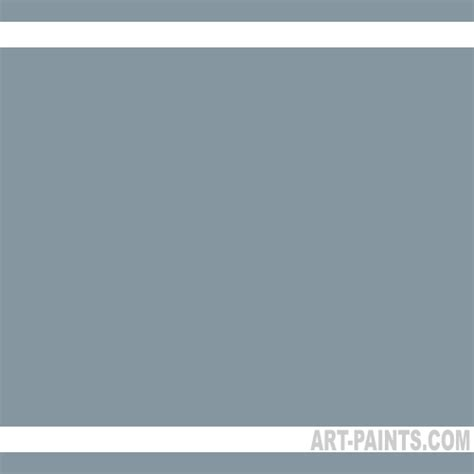 ghost gray model acrylic paints f505374 ghost gray paint ghost gray color