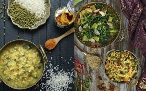 ricette cucina ayurvedica 4 ricette ayurvediche e vegan