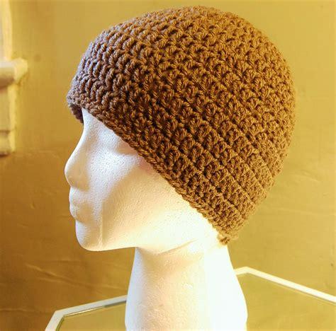 pattern crochet mens hat men s crochet hat pattern jjcrochet