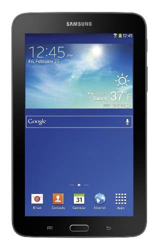 Samsung Tab 3 Second 7 Inch samsung galaxy tab 3 lite 7 inch gray laptops