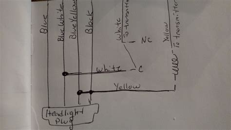 garage wiring diagram garage wiring plans wiring diagram