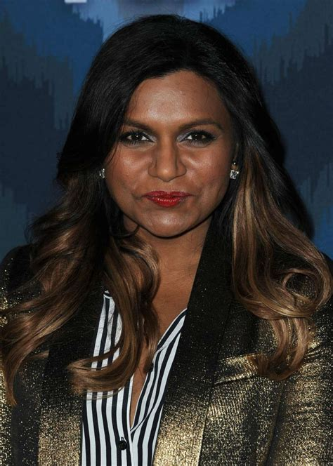 mindy kaling email address mindy kaling 2015 fox all star party 06 gotceleb