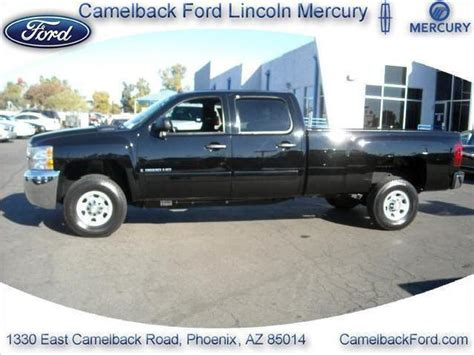 crew cab long bed silverado crew cab long bed black mitula cars