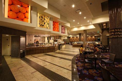grand falls casino golf resort sioux falls the local