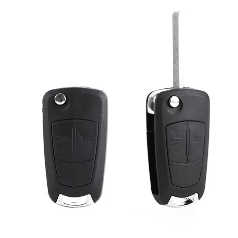 resetting vauxhall key fobs for vauxhall opel vectra astra tigra zafria corsa 2 button