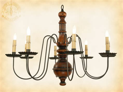 Chandeliers Made In Usa Tin N Treasures Made In The Usa Makeitbuyitusa