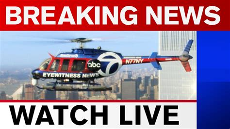 news live 100 news news and breaking news stories