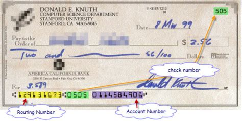 Background Check Number Routing Numbers Bank Routing Numbers Aba Rtn Numbers And Bank Locations