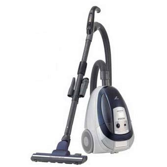 Vacuum Cleaner Terbaru vacuum cleaner harga vacuum cleaner murah hitachi 2018