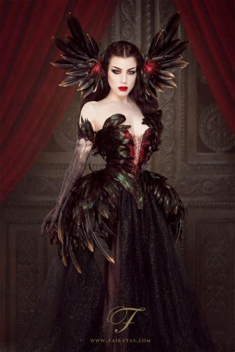 goth gothic goth girl victorian goth goth fashion gothic