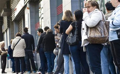 mayores 55 a os el corte ingles la tasa de desempleados mayores de 55 a 241 os se ha