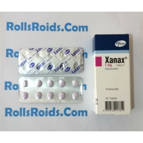 can you give a xanax xanax cost at cashcarrental net