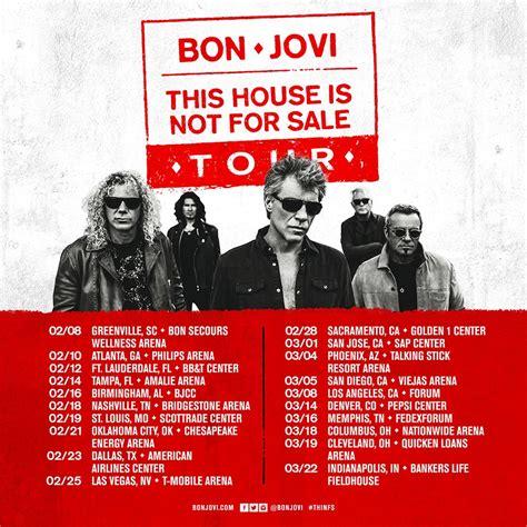 bon jovi concert videos bon jovi adds dates to 2017 tour best classic bands