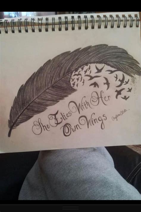 tattoo quotes with birds tattoo idea birds art quotes ink pinterest the