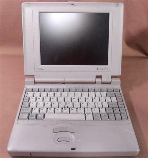 raspbery pi 3 laptop 1994 toshiba portege t3400 build 90 raspberry pi forums