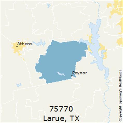 larue texas map best places to live in larue zip 75770 texas