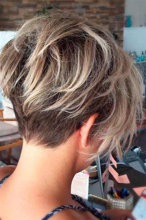 20 trendy fall hairstyles for short hair popular haircuts 15 best of trendy short hair cuts