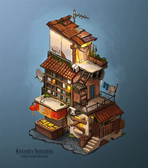 ghetto house ghetto house by sedeptra on deviantart