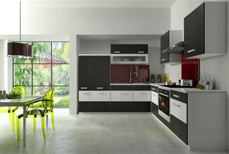 küchen günstig auf raten kaufen g 252 nstige k 252 chen mit elektroger 228 ten auf raten dockarm