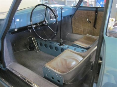 outlaw porsche interior upholstery shops and the o jays on pinterest