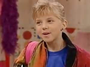 who played stephanie tanner on full house child stars of the 1990s business insider