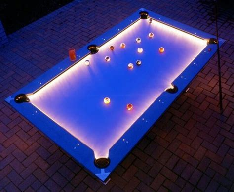cool pool tables cool pool table amazing pool